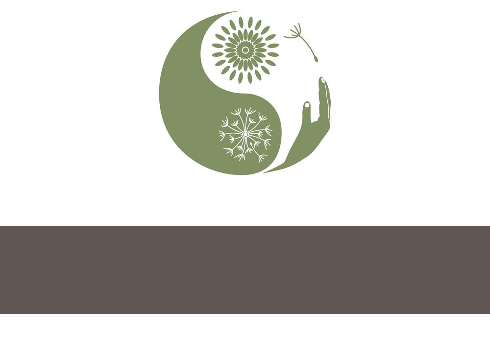 Birgit Heitmann - Naturverbundene Gesundheit
